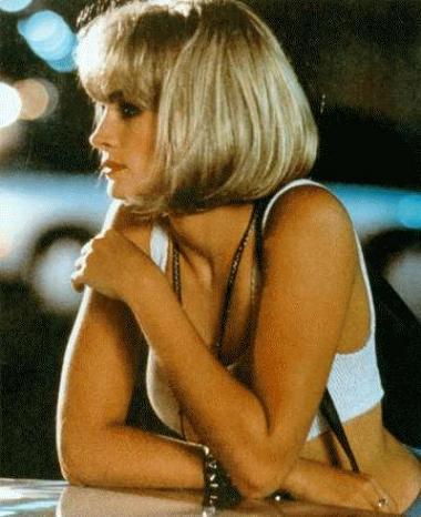 prostituta_famosa_film pretty woman